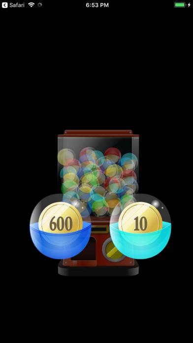 かまどか公式アプリ screenshot four