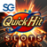 Quick Hit Slots – Spin to Win!