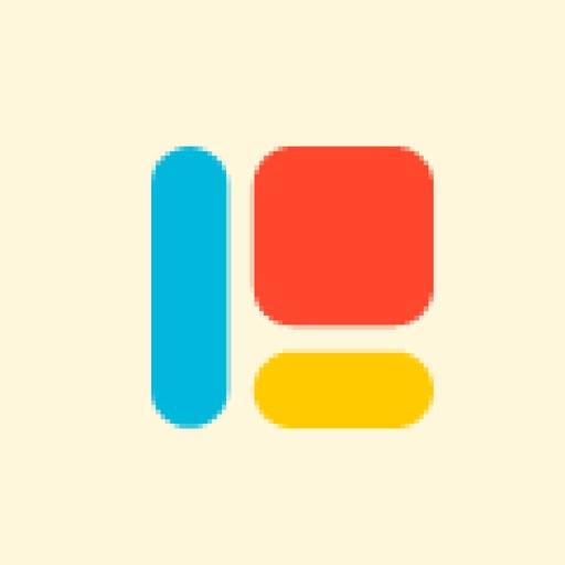 BentoBlox Puzzle Game