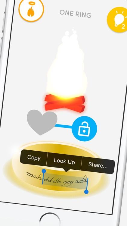 EnigmBox: Test Your Brain! screenshot-5