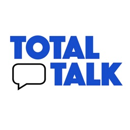 Total Talk - AAC