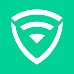 腾讯WiFi管家-万能的无线上网钥匙