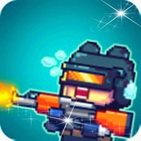 Codes for Cats Vs Zombies Battle! Hack