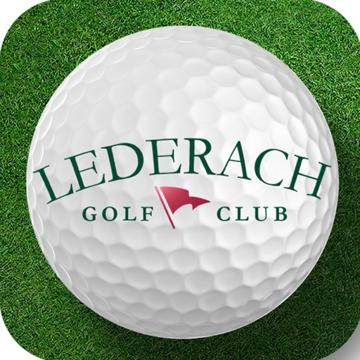 Lederach Golf Club