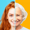 Face Story: Aging Camera App - Vulcan Labs Company Limited