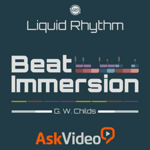 Beat Immersion Course by AV