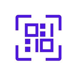 QR Code Reader&Builder Tool