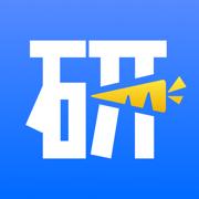 萝卜投研—炒股票软件,选牛股线索