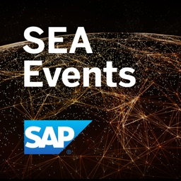 SAP SEA Events