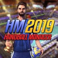 Codes for Handball Manager 2019 Hack