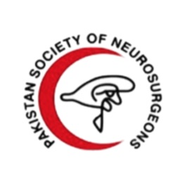 Pakistan Society Of Neurosurge