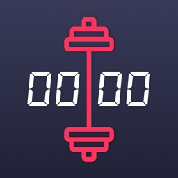 The WOD Timer