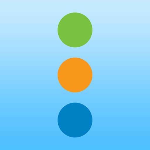 Smart Financial Mobile