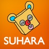 SUHARA for iPhone