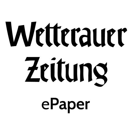 WZ ePaper