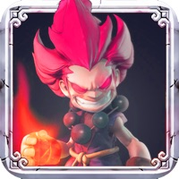 Codes for Epic 3D Castle Storm Heroes Reckless Dash: Knights Rival Run Hack