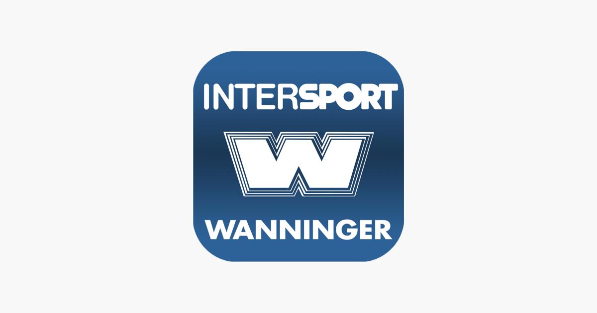 intersport wanninger cham öffnungszeiten