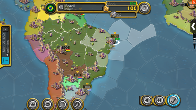 Age of Conquest IV for windows pc