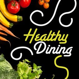 Healthy Dining