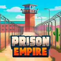 Digital Things - Prison Empire Tycoon-Idle Game artwork