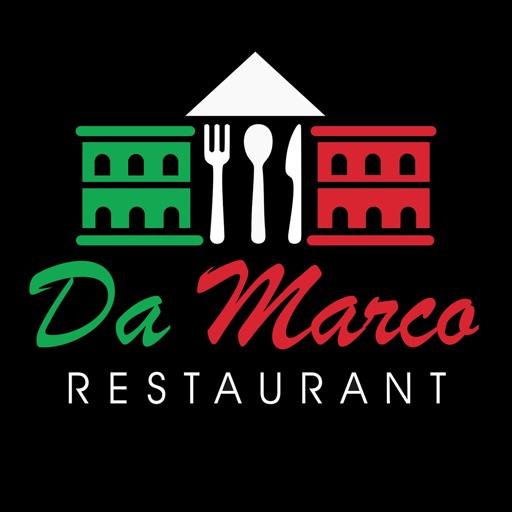 Pizzeria Da Marco (Königstein)