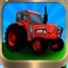 Tractor: Farm Driver - iPhoneアプリ