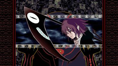 Zelle - オカルトアドベンチャーのおすすめ画像4