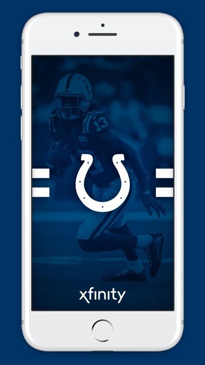 Indianapolis Colts screenshot-3