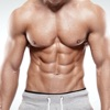 Men Workout - Six Pack at Home