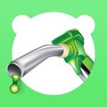 小熊油耗——开车是需要,节油是追求