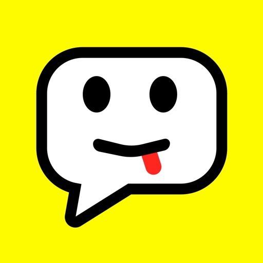 Addchat - Random Chat