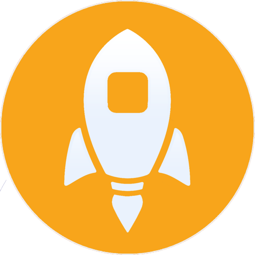 Rocket DNS Mac OS X