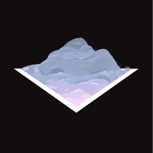 Second Sky Festival icon