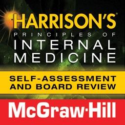 Harrison's Board Review, 18/E