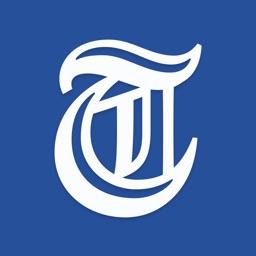 De Telegraaf nieuws