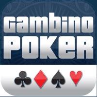 Codes for Gambino Poker Hack