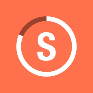 Streaks overview, reviews and download