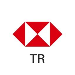 HSBC Turkey