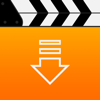 Video Manager Pro for...
