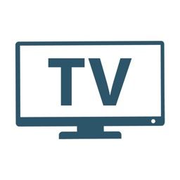 Miracast Screen Mirroring TV