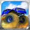 Offroad Legends - iPhoneアプリ