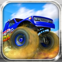 Offroad Legends free Resources hack