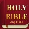 Ang Biblia - TLAB (Filipino)