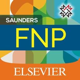 FNP Nurse Practitioner Exam