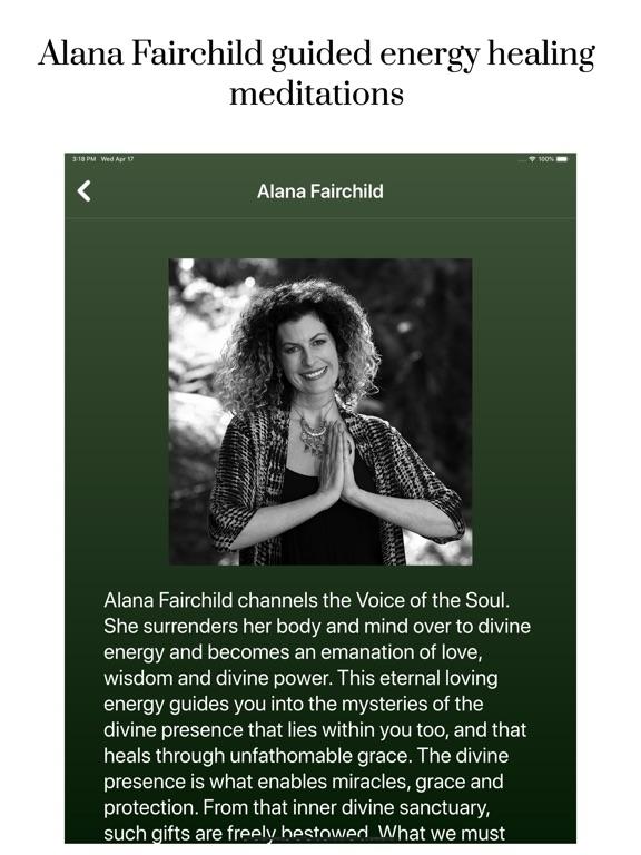 Mystical Healing screenshot 10