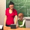 高中老师模拟器