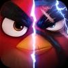 Angry Birds Evolution - iPadアプリ