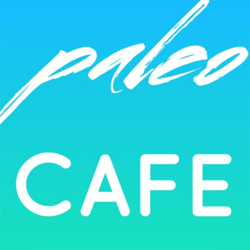 My Paleo Cafe-Easy Diet Plan