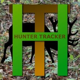 HunterTracker