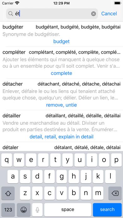"""Conjugaison Francaise ȋ¹æžœå•†åº—应用信息下载量 ȯ""""论 Ǝ'名情况 ž·æ™®ä¼˜åŒ–"""
